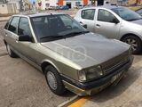 RENAULT - R21 R21 1. 7 GTS / GTS MANAGER - foto