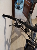 biciclita  rockrider 6.3 - foto