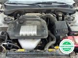 MOTOR COMPLETO Hyundai sonata - foto