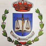 Gabinete jurídico, Peritos Judiciales - foto