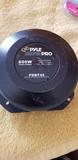 Tuister Drive Pro 600w - foto
