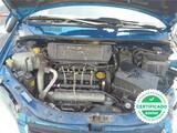 Motor completo tata indigo - foto