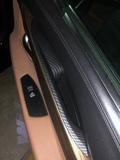 Tiradores de puerta bmw f01 - foto