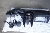 Citroen ds5 lift salpicadero tablero com - foto