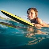 BODYBOARD TABLA DE SURF - foto