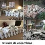 Retirada de escombros a precios reales - foto