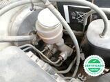 BOMBA FRENO Suzuki wagon r sr - foto
