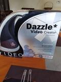 REPRODUCTOR PASA TUS VIDEOS A CD