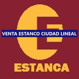 VENTA ESTANCO CIUDAD LINEAL - foto