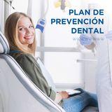 Plan de prevención dental Artodontic - foto