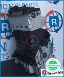 Rectificado motor - foto