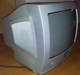 TV Bluesky 14\\ - foto