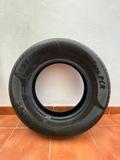 Neumático 155/80 R13 - foto