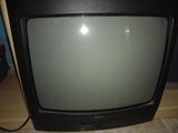 vendo televisor Siera 14 pulgadas - foto
