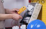 Servicio en general electricista - foto