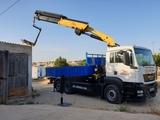 Servicio de camion grua - foto