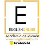 CLASES DE INGLES ONLINE 8 /HR - foto