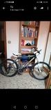 bicicleta conor - foto