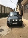 LAND-ROVER - DISCOVERY - foto