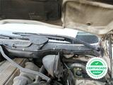 MOTOR BMW serie 5 berlina - foto