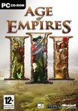 Age of Empires 3 Juego PC - foto