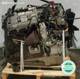 Motor Ssangyong Rexton 2.7 165cv  665925 - foto