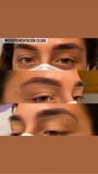 MICROPIGMENTACION Cejas, Labios, ojos - foto