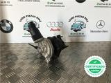 TURBO Audi a4 berlina 8k2 2009 - foto