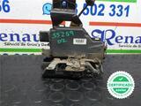 CIERRE Seat leon 1m1 111999 - foto