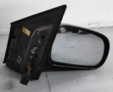 Espejo retrovisor derecho SsangYong kyro - foto