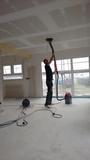 Reformas albañilería Pladur instalacione - foto