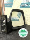 RETROVISOR Fiat scudo combinato 220p - foto