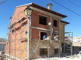 Empresa de construcciones y reformas - foto