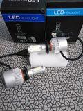 Bombillos led - foto