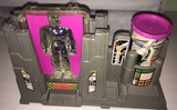 Bio-Flesh Regenerator(Terminator 2) - foto