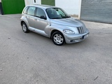 CHRYSLER - PT CRUISER - foto