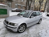 """llantas BMW styling 89 17"""" - foto"""