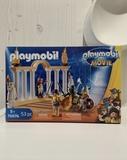 Playmobil 70076 - foto