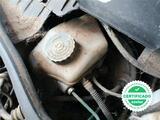 BOMBA FRENO Opel combo - foto
