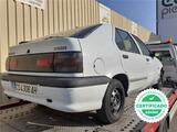 SERVOFRENO Renault 19 hatchback - foto