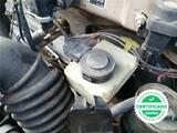 BOMBA FRENO Land Rover freelander - foto
