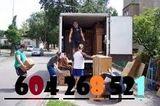 Camion + 3 operarios 45 euros la hora - foto