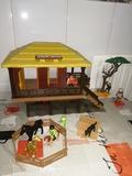 Playmobil Nambati - foto