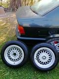 llantas BBS PARA BMW - foto