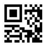 Código QR gratis carta digital bares - foto
