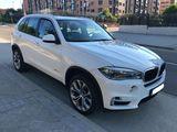 BMW - X5 3. 0D XDRIVE  260CV - foto