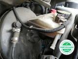 BOMBA FRENO Peugeot 206 berlina - foto