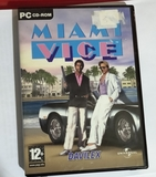 Miami Vice. Corrupción en Miami - foto