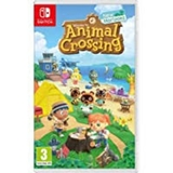 Animal Crossing descarg Switch-no físico - foto