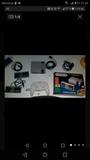 Nintendo NES Mini + Extras - foto